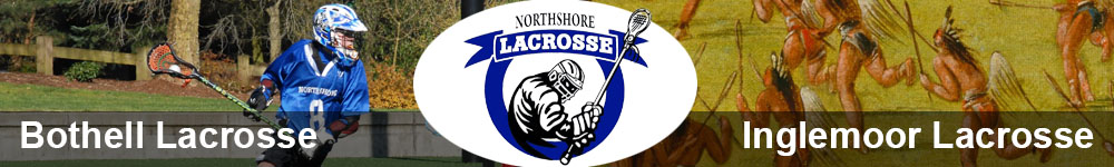 Northshore Lacrosse Club, Lacrosse, Goal, Field