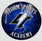 Storm Sports Academy, Multi-Sport