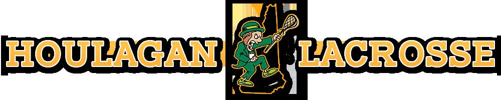 Houlagan Lacrosse, Lacrosse, Goal, Field