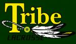 Monterey Tribe Lacrosse Club, Lacrosse
