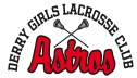 Derry Girls Lacrosse Club, Lacrosse
