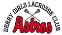 Derry Girls Lacrosse Club, Lacrosse