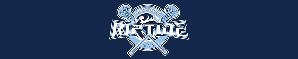Ponte Vedra Lacrosse Club, Lacrosse, Goal, Field