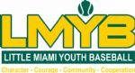 Little Miami Youth Baseball, Baseball