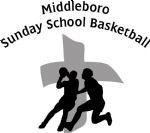 MSSBL INC., Basketball