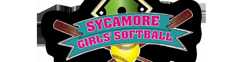 Sycamore Girls