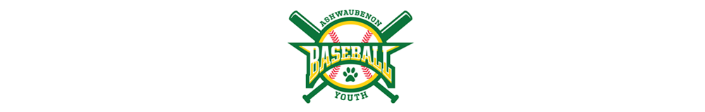 Ashwaubenon Youth Baseball Inc., Baseball, , Ashwaubomay Memorial Park