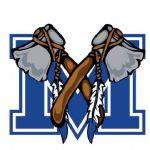 Merrimack Youth Lacrosse, Lacrosse