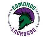 Edmonds Lacrosse Club, Lacrosse