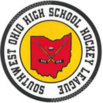 Southwest Ohio High School Hockey League, Hockey