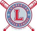 Lumberton Little League, Baseball / Softball