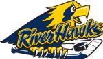 Connecticut RiverHawks, Hockey