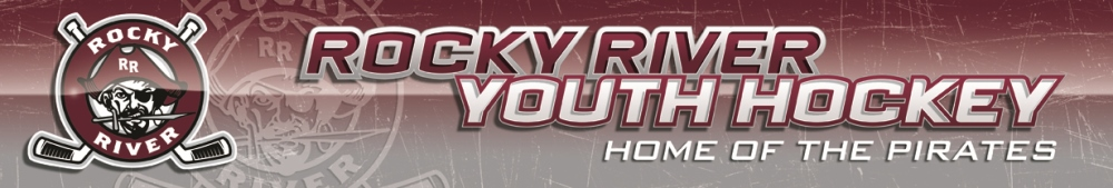 Rocky River Youth Hockey, Ice Hockey, , Rink