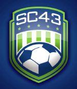 SC43 East Troy, Soccer
