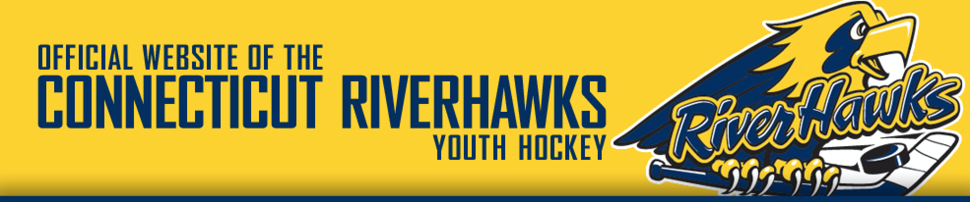 Connecticut RiverHawks, Hockey, Goal, Rink