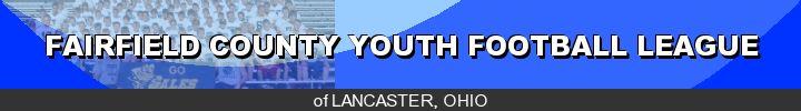 Lancaster Youth Football, Football, Goal, Field