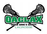 Queen Anne's County Girls Lacrosse, Lacrosse