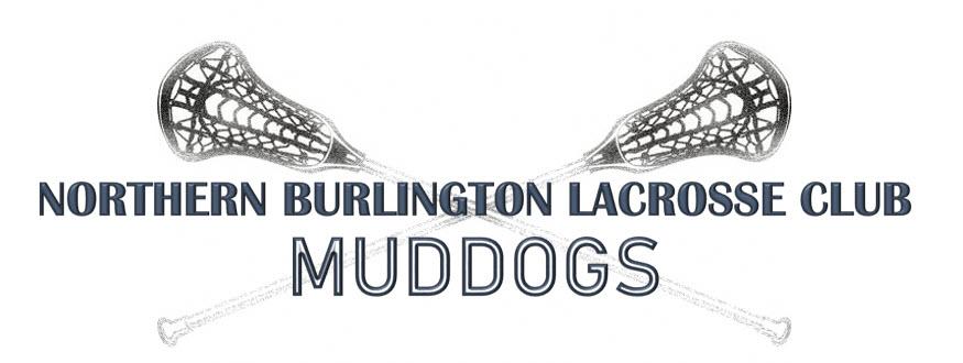 Northern Burlington Lacrosse Club, Lacrosse, Goal, Field