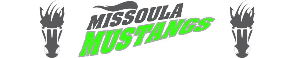Missoula Lacrosse Club, Lacrosse, Goal, Field