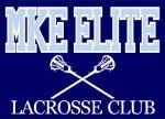 MKE Elite Lacrosse Club, Lacrosse