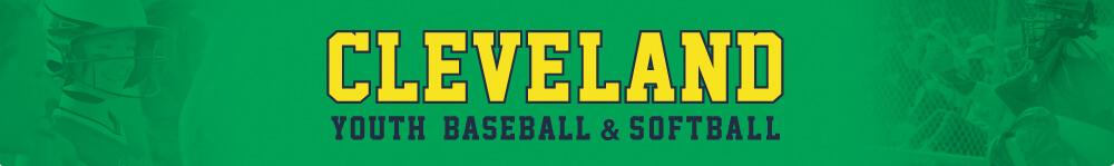 Sellwood Baseball, Baseball, Run, Field