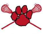 Glen Rock Lacrosse Association, Lacrosse