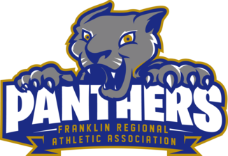 Franklin Regional Athletic Association, Multi-Sport, Runs, Field