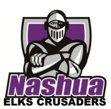 Nashua Elks Crusaders, Multi-Sport, Goal, Field