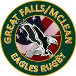 Great Falls/McLean Youth Rugby, Rugby