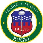 McLean Youth Rugby, Rugby