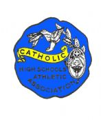 Girl's Catholic HS Athletic Assoc., Softball