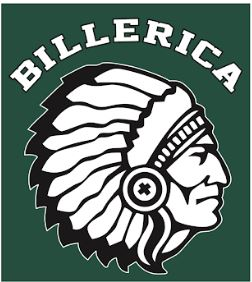 Billerica Hockey Association, Hockey, Goal, Rink