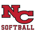 New Canaan Softball, Softball