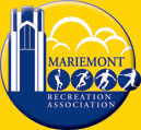 Mariemont Recreation Association, Multi-Sport