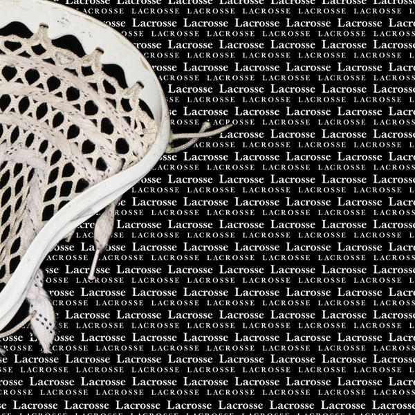Idaho Falls Youth Lacrosse, Lacrosse, Goal, Field