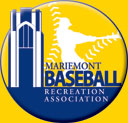 Mariemont Rec Baseball, Baseball