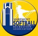 Mariemont Rec Softball, Softball