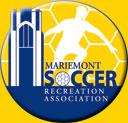 Mariemont Rec Soccer, Soccer