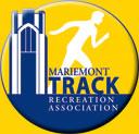 Mariemont Rec Track, Other