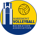 Mariemont Rec Volleyball, Other