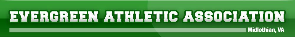 Evergreen Athletic Association, Multi-Sport, Goal, Field