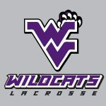 WV Wildcats Youth Lacrosse, Lacrosse