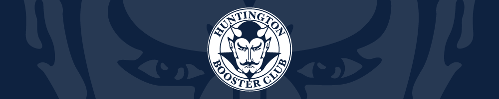 Huntington Booster Club, Other, Goal, Field