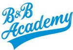 B & B Basketball Academy, Basketball