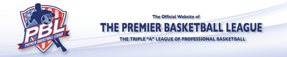The Premier Basketball League, Basketball, Point, Court