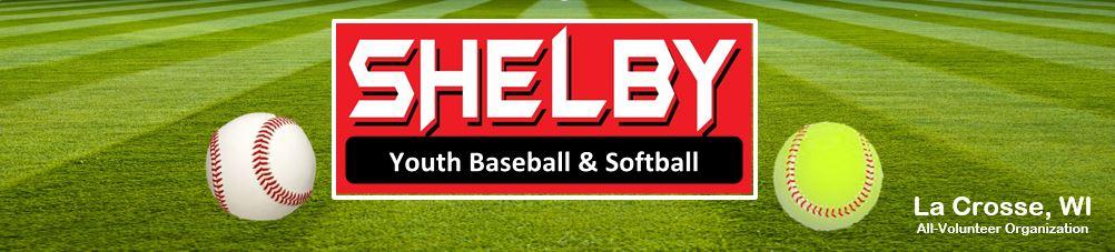 Shelby Youth Ball, Baseball, Run, Field