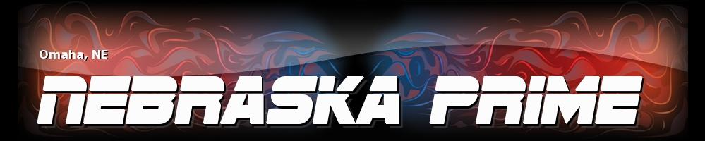 Nebraska Prime-Omaha Lacrosse Club, Lacrosse, Goal, Field