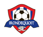 Irondequoit Soccer Club, Soccer