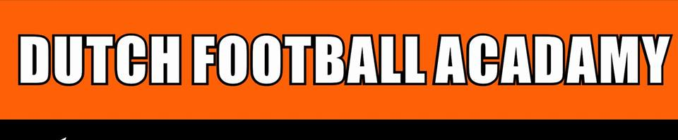 Dutch Football Academy, Soccer, Goal, Field