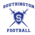 Southington High School Football, Football
